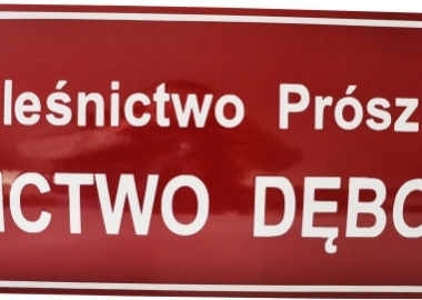 lesnictwo_debowiec_front