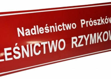 lesnictwo_rzymkowice