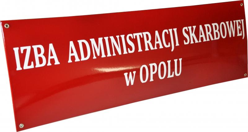 izba_administracji_skarbowej