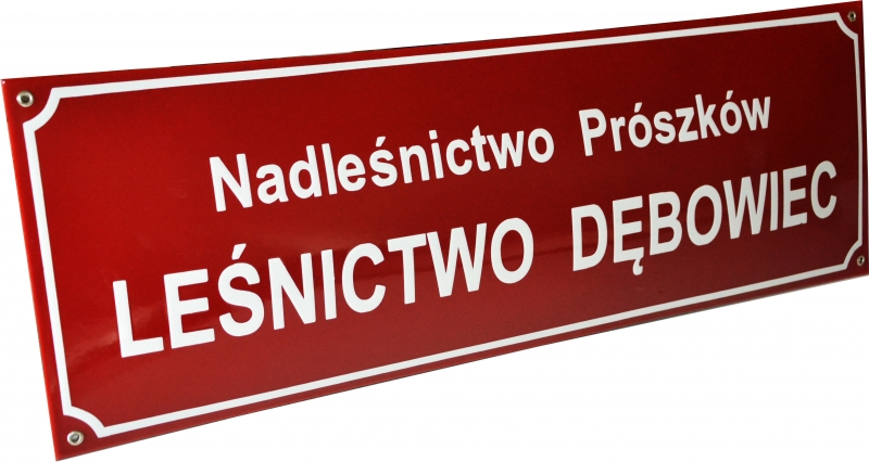 lesnictwo_debowiec