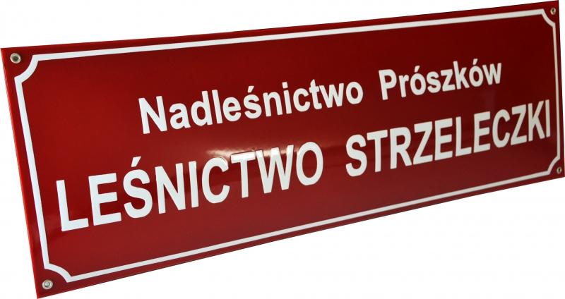 lesnictwo_strzeleczki