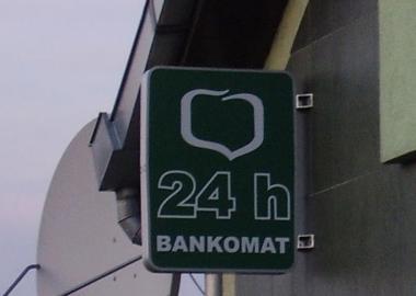 PB130236