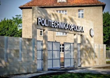 politechnika_napis_3D
