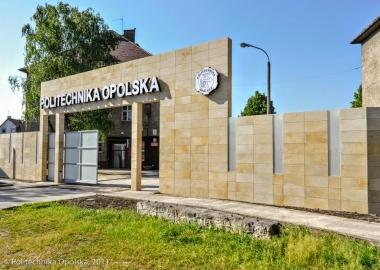 politechnika_opolska