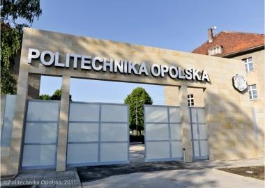 politechnika_opolska_logo